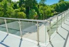 AgeryStainless steel balustrades 15
