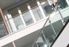 AgeryStainless steel balustrades 18