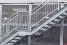 AgeryStair balustrades 3