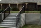 AgeryStair balustrades 5