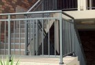 AgeryStair balustrades 6